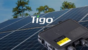detalhes sobre o otimizador Tigo TS4