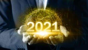 setor solar em 2021