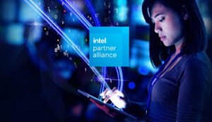 Intel® Partner Alliance