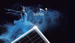 Painel Solar Jinko Bifacial 410W