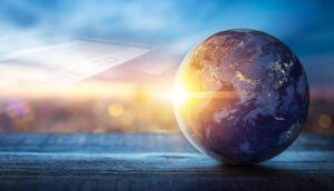 melhor distribuidor de energia solar