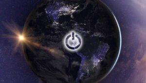 dimensionamento de sistema solar autônomo