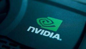 Nvidia no combate à Covid-19 endas de TI