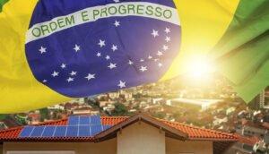 aldo_solar_Conheça os municípios que bateram recorde em GD em fevereiro