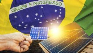 benefícios da geração distribuída solar