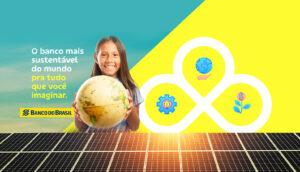 BB Crédito Energia Renovável