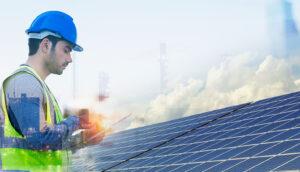 Setor de energias renováveis busca talentos