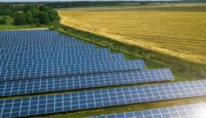 geradores finame na aldo solar