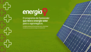 redução de juros para energia solar