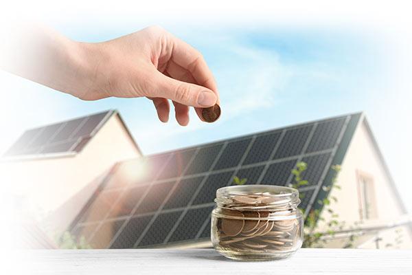 Confira na Aldo Solar o projeto ideal