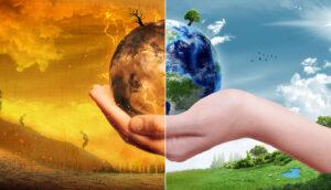 aquecimento-global-a-energia-solar-pode-ser-uma-grande-aliada