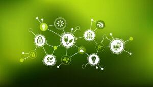 Economia e sustentabilidade