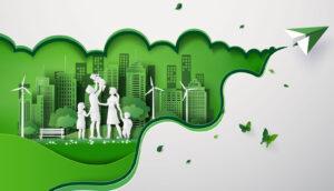 telhados-verdes-energia-fotovoltaica-aldo-solar