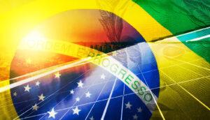 Brasil precisa de mais energia solar