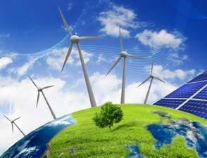 Energia solar: por que esta fonte renovável de energia tem mais vantagens?