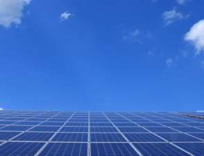 Em dez anos, hidrelétricas perderão espaço na geração de energia para solar e eólica