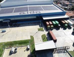 ALDO Solar desponta no Brasil e já é a maior parceira da BYD na América Latina