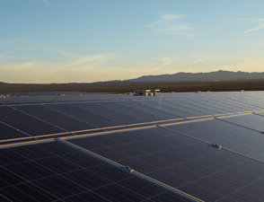 Saiba tudo sobre o painel solar monocristalino