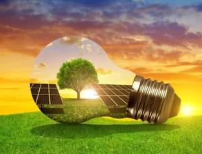 O mundo pode ser mais limpo e sustentável pós Covid-19