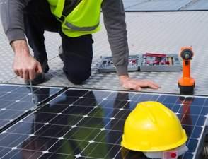 Ferramentas para energia solar: o que é preciso para instalar